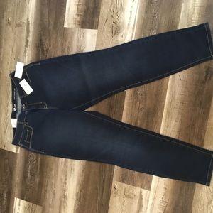 Style & Company | Curvy Skinny Jean